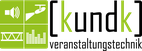 KundK K&K Veranstaltungstechnik Dietmar Külsen