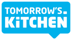 Logo Tomorrows Kitchen