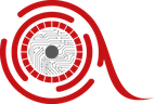 Avatarion Logo
