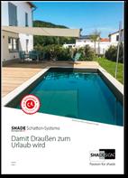 ShadeOne (PDF, ca. 2,1 MB)