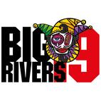 Big Rivers festival 2018