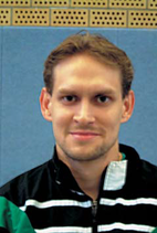 Thoralf Stempowski