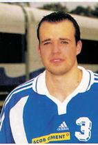 Frank Reckzeh