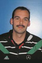 Jens Luttermoser