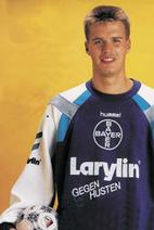 Matthias Reckzeh