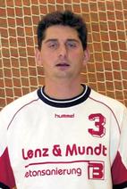 Sven Schößler