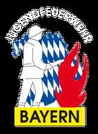 Hier geht's zur Seite der JFW Bayern