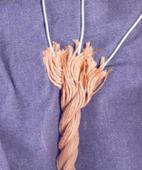 コンパウンドロープ