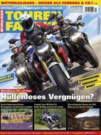 Cover TF-Ausgabe 07-2020