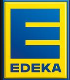 Referenz EDEKA Nord