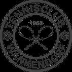 Logo Tennisclub Wankendorf
