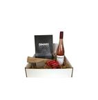 DIMARO Geschenkbox Freisteller