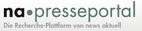 presseportal.de