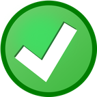Pro Symbol Cliradex
