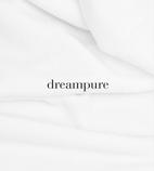 Kollektion dreampure - Farbkarte