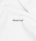 Kollektion douceur - Farbkarte