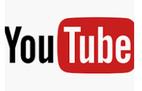 Link auf den YouTube-Channel 1. Herren
