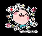 SMILE SHIRO