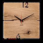wanduhr holz, wanduhr kaufen, holzuhren, holz uhr, wanduhr, holz wanduhr, holzschmuck, huamet, wanduhr modern, wooden clock, wanduhr aus holz,  wohnzimmer uhren modern,