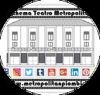 CINEMA TEATRO METROPOLITAN PIOMBINO