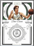 DAVE COWENS / Parallel - No. 132  (#d 3/10)