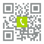 Telefon Ilka Partschefeld, Zahnarztpraxis Frankfurt-Sossenheim
