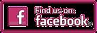 Alex Elvis feat. Mini / Facebook