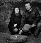 Peter & Andrea Nejedlik