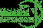 Tan Nam Website erstellt für Tan Nam Restaurant