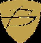 Bugari Yacht logo