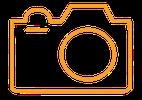 Fotoshooting, Teenie Geburtstag feiern, Posen, Schminken, Haare stylen, verrücktes Foto Shooting, spielen, Tanzen, Feiern, Kindergeburtstage,  Mottogeburtstage, Vorarlberg, Bodensee, Liechtenstein, St. Gallen, Österreich