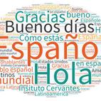 EuroCulture-スペイン語初級・中級・上級