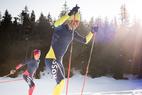 La Pesse, Haut Jura, piste de ski de fond, skating, classic, randonnée nordique, spécialiste skis de fond