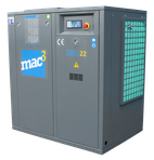MSC - 15 hasta 160 KW