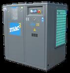 MSC - 15 hasta 160 KW