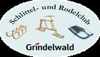 Schlittel- und Rodelclub Grindelwald