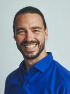 PD Dr. Jan Kiesewetter Psychotherapie München