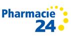 Pharmacie de grade des pharmaciens lausannois