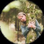 Naturcoaching Region Baden/Aargau; Praxis für Naturheilkunde und Tibetische Medizin Baden