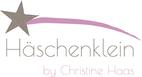 Laden Häschenklein Logo