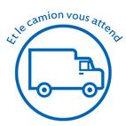 transportitou Languedoc-Roussillon, déménagement, transport, livraison, débarras