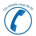 Transportitou Languedoc-Roussillon Déménagement, transport, livraison, débarras