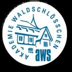 Logo Akademie Waldschlösschen
