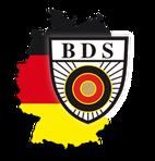 BDS Bund Deutscher Sportschützen