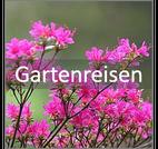 Gartenreisen