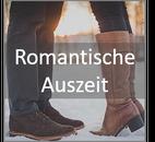 Button Romantische Auszeit