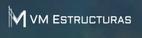 Vm Estructuras, S.L.
