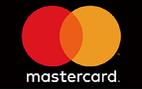 、バルーンフィッシュ宮古島使用可能クレジットカード2