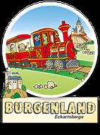 Burgenland Freizeitspass