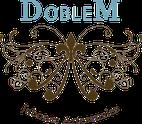 Jabones Doble M